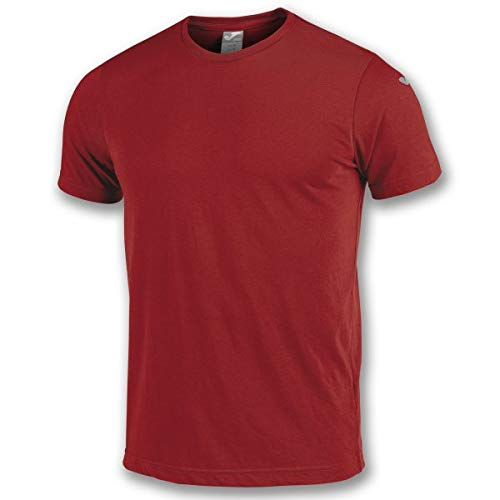 Joma Nimes Camisetas Equip. M/C