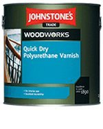 25ltr-johnstones-woodworks-quick-dry-polyurethane-varnish-clear-satin