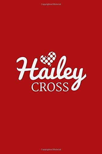 Descargar Libro Hailey Cross: Volume 1 (HC Saga) de Hailey Cross