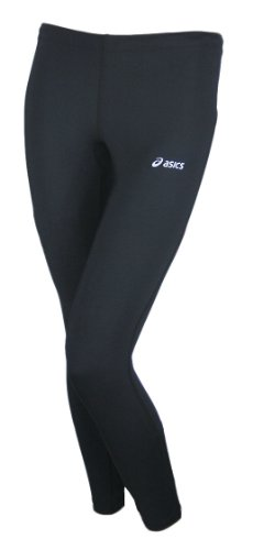 asics-running-sport-pantaloncini-vesta-tight-elite-donna-0900-art-692944-taglia-xl