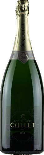 Collet Champagne Brut Magnum