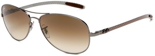 ray-ban-mod-8301-occhiali-da-sole-da-uomo-gunmetal-gunmetal-59