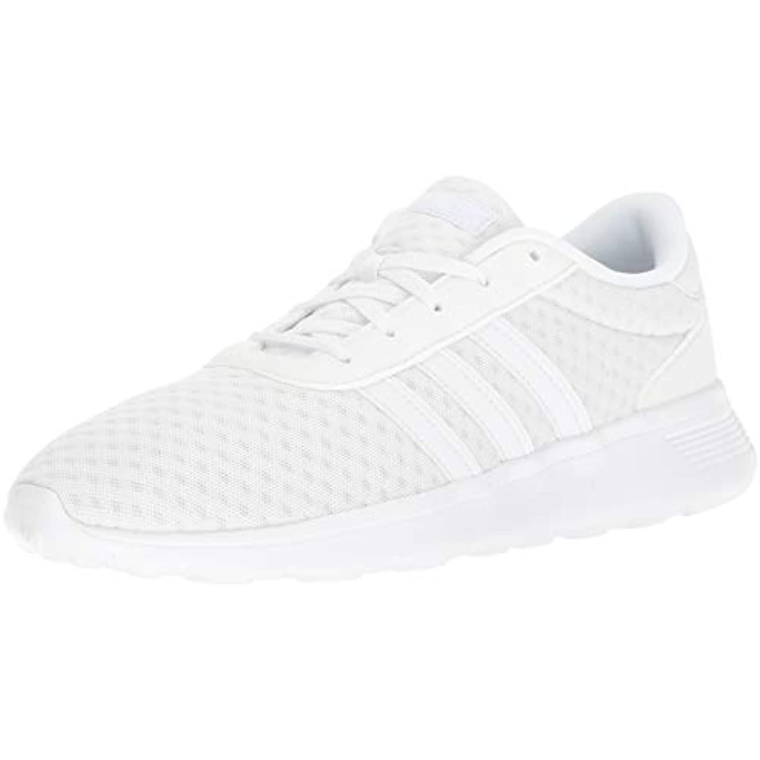 Adidas Femmes Eacute;tiques Racer Athl B071z72hl4 Chaussures Lite Ggf8p trxBsdhCQ