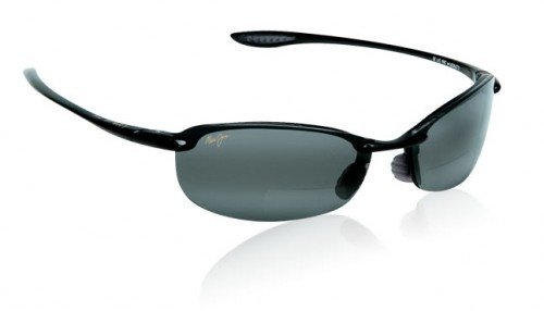 gafas-de-sol-maui-jim-g805-0215-gloss-black-sport