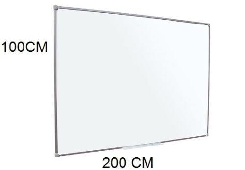 lavagna-magnetica-200x100-per-ufficio-scuola-scrivibile-con-pennarelli-board025