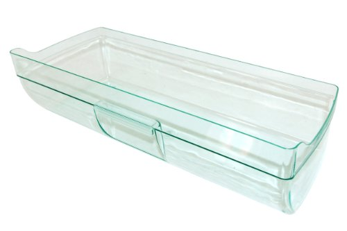 Frigidaire Kühlschrank-einlegeboden (613206 Kühlschrankzubehör/Einlegeböden/Frigidaire Kühlgemüsesalat Tray)