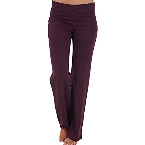 Sporthose Casual Streifen Sweathose Elastischer Bund Jogginghose mit Taschen Damen Hose Onlpoptrash Easy Colour Pant PNT Noos Damen Laufhose Sporthose Sport Leggings Tights ()