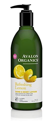 avalon-lotion-pour-les-mains-et-le-corps-extraits-de-citron-et-de-verveine-ingrdients-bio-360-ml
