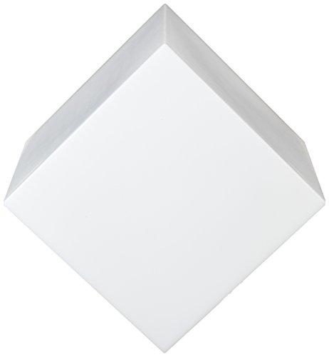 artemide-edge-lampada-parete-soffitto-30