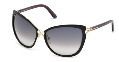 tom-ford-sonnenbrille-celia-ft0322-32b-59