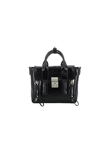 31-phillip-lim-womens-ap160226pskblack-black-patent-leather-shoulder-bag
