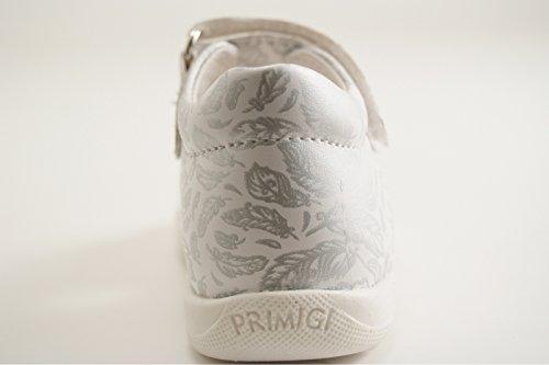 PRIMIGI - PPB7015 - KNEIP MONTANT SALOME - BLANC Blanc