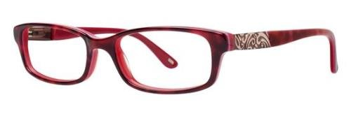 timex-montura-de-gafas-para-mujer