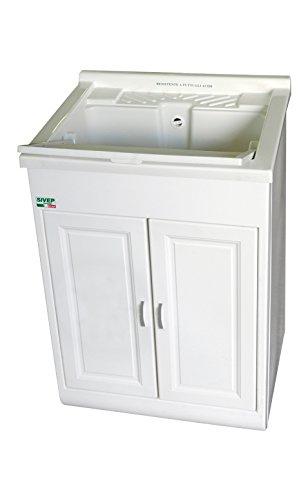 kit-lavoir-resine-antiacidocm60-x-50-blanc-boite-de-1pz