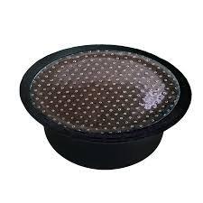 100 Capsule Nemos Caffè compatibili lavazza a modo mio Cremoso