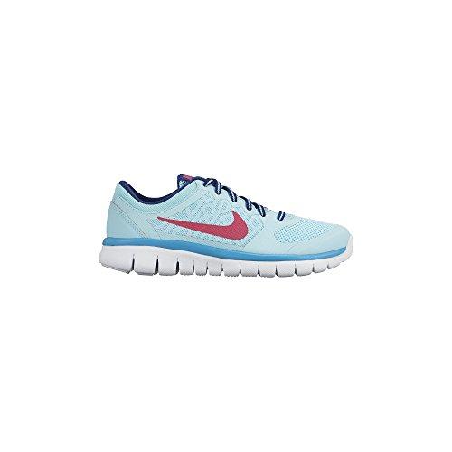 Nike 724992-400