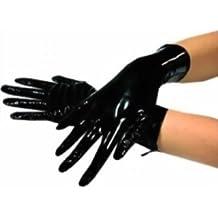 6aa4b11c51206f Suchergebnis auf Amazon.de für: Lack Handschuhe kurz