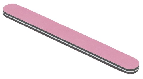 diane-oreo-file-180-240-grit-10-pieces-buffer-buffing-block-nail-file-shine-pocket-nail-file-manicur
