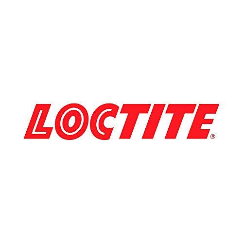 Loctite 442-235572fixmaster magna-crete Bodenbelag & wandfugen 1GAL. Kit -
