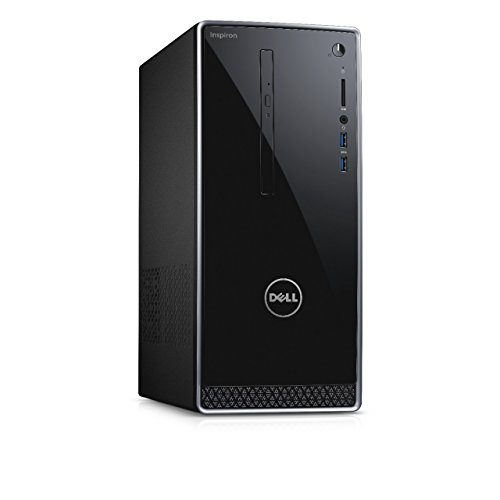 Dell-Inspiron-3000-Desktop-Black-Intel-Pentium-ProcessorIntel-HD-On-Boarding-Graphics-Windows-10
