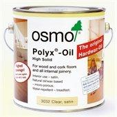 osmo-25-litre-polyx-hardwax-oil-matt-3062