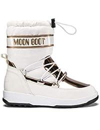 2beb78a4ca Amazon.it: Moon Boot: Scarpe e borse