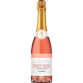 Bertoldi-Pinot-Ros-Spumante-6-x-075-l