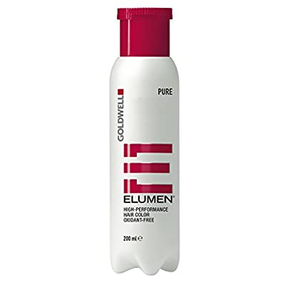 Goldwell Elumen Color Pure