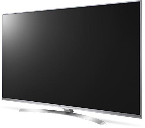 LG 65UH8509 164 cm (65 Zoll) 4k Fernseher - 7