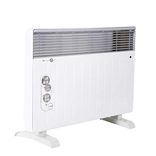 Household heater Calefacción eléctrica, de pie + Calentador de suspensión, Horno de...