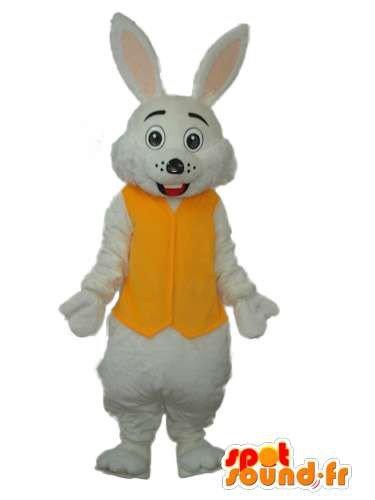 bcbg-dress-representing-a-rabbit