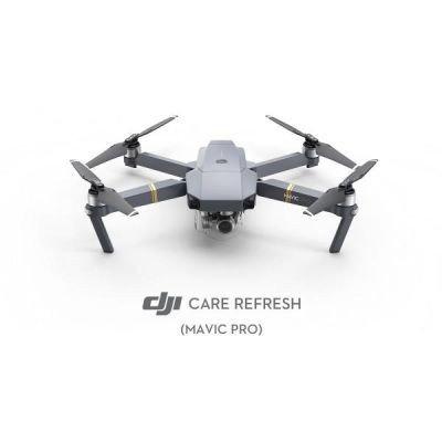 DJI Care 1Jahr Mavic Pro