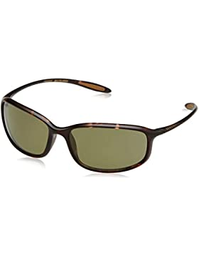 ce4596499f4c Ray-Ban Wrap gafas de sol Visor