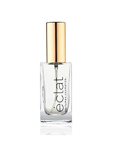 éclat 363   Duftzwilling - Parfum Dupe - Damen eau de Parfum 55ml -