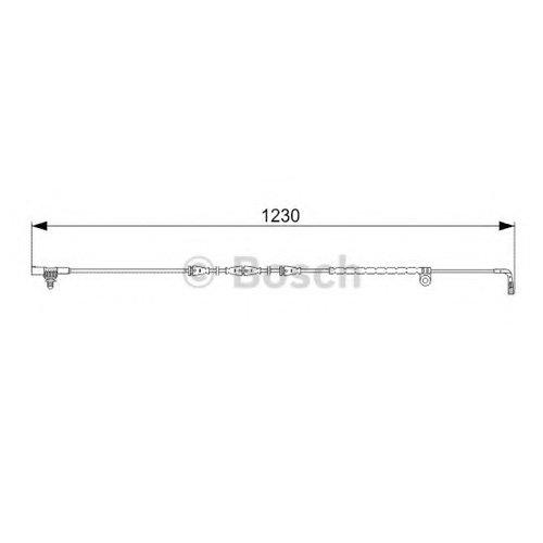 BOSCH-1987473022-BOSCH-GANASCE-PAST