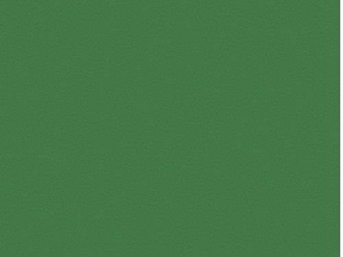 Verzierwachsplatte hellgrün, 20 x 10 x 0,05 cm, 2 Stück