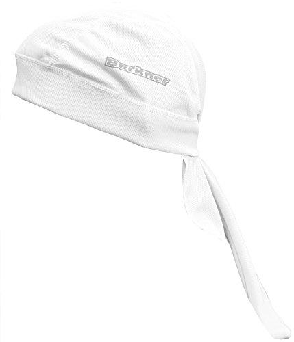 berkner-biker-bandana-white
