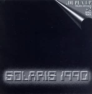 1990 [Import allemand]