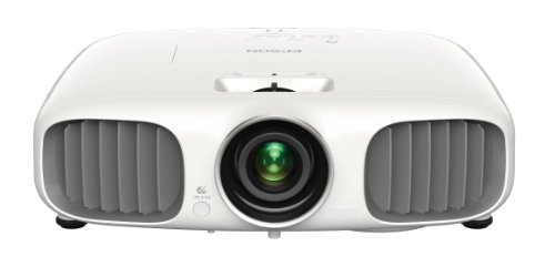 epson-home-cinema-3020-1080p-hdmi-3lcd-real-3d-2300-lumens-color-and-white-brightness-home-theater-p