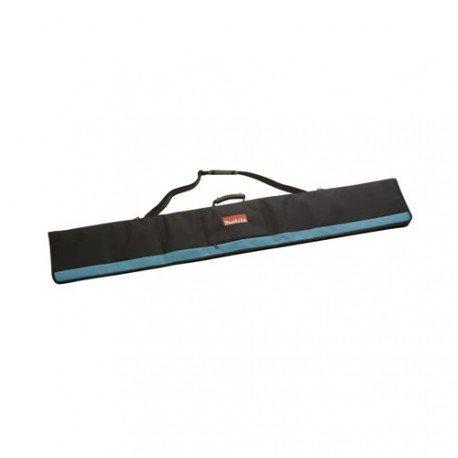 makita Schiene Tasche für Führungsschiene, 1400 mm makita p-70188 (Tasche 1400)