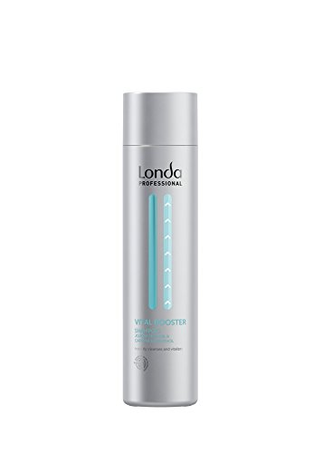 LONDA SCALP CARE Vital Booster Shampoo 250ml (Scalp Booster)