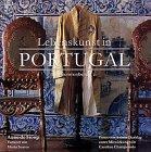 Lebenskunst in Portugal