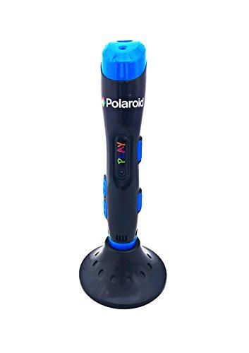 polaroid-play-3d-pen-fun-special-app-available