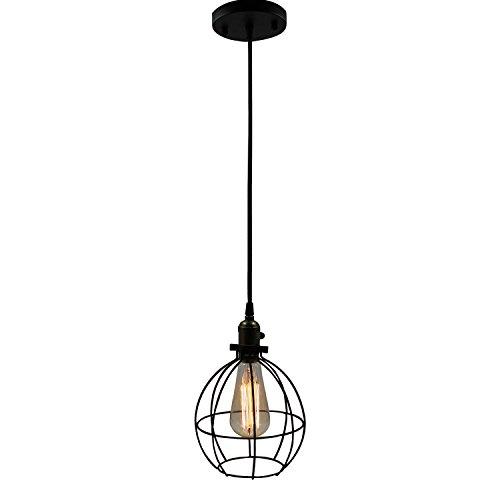 klsd-industrial-edison-vintage-colgante-de-alambre-negro-cage-lampara-de-sombra-de-metal-luz-de-tech