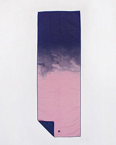 hochwertiges-yoga-handtuch-velvet-blau-rosa-als-auflage-fr-deine-yogamatte-sehr-gute-trocknungseigen