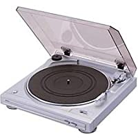 Denon Platine avec pré-ampli phono DP-29F ( tourne-disque)