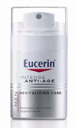 Eucerin men crema anti edad 50 ml