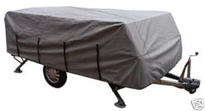 kampa-folding-camper-pathfindercrusader-winter-cover