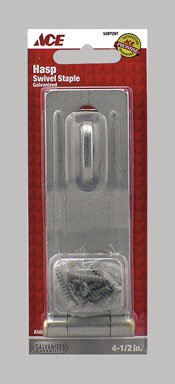ace-hardware-bhdw-1-01-3730-318-swivel-staple-safety-hasp