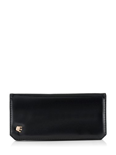Mark & Keith Black Women's Wallet